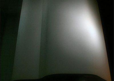 Macba La Nuit